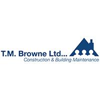 T M Browne Ltd